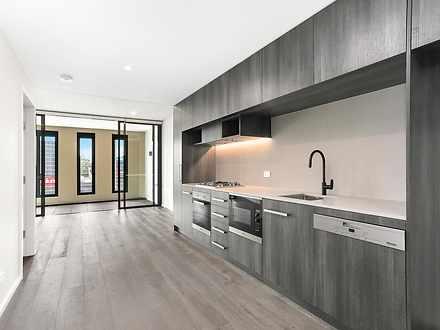 Apartment - B105/42C Formos...