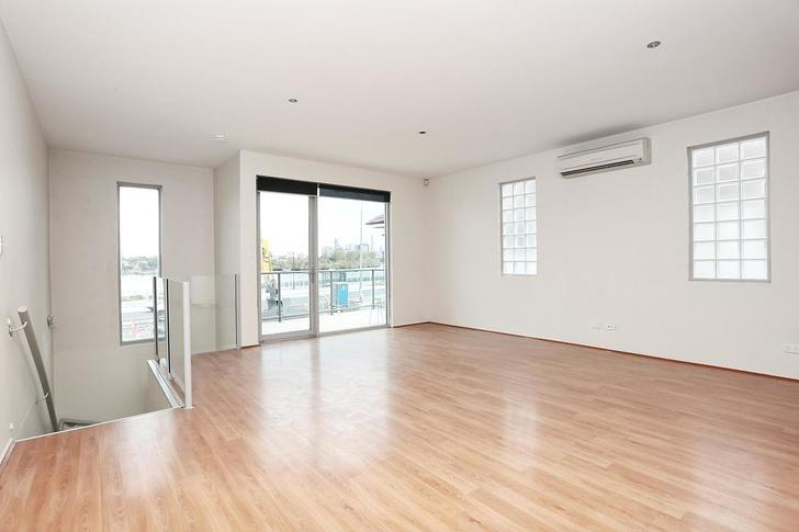 Unit - 1/1C Crescent Road, ...