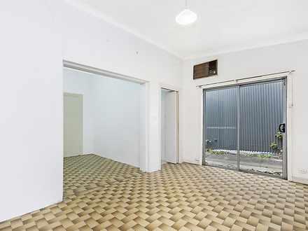 Apartment - 2/58 Georges Ri...
