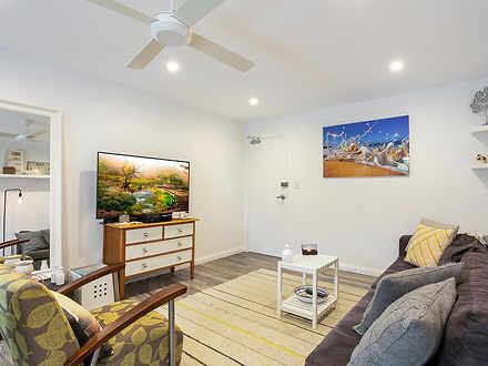 Apartment - 4/115 Lagoon St...