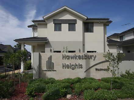 Apartment - 225B/1-7 Hawkes...