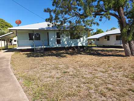 29 Rogers Street, Moura 4718, QLD House Photo