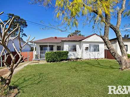 House - 2A Lincoln Drive, C...