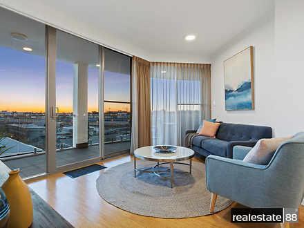 Apartment - 43/34 East Para...