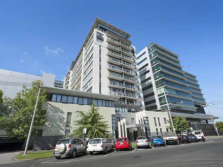 Apartment - 93/69 Dorcas St...