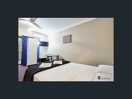 206/204 Ipswich Road, Woolloongabba 4102, QLD Unit Photo