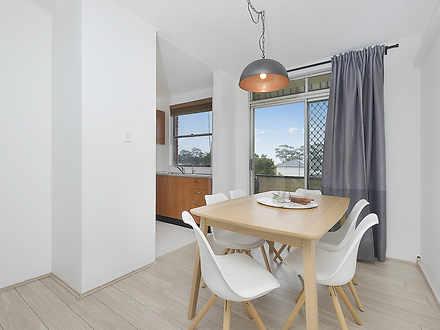 Apartment - 9/1 Nilson Aven...