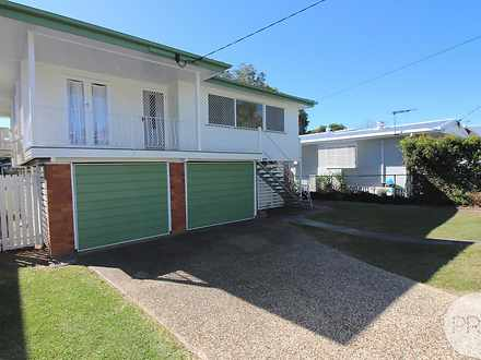 32 Maggs Street, Wavell Heights 4012, QLD House Photo