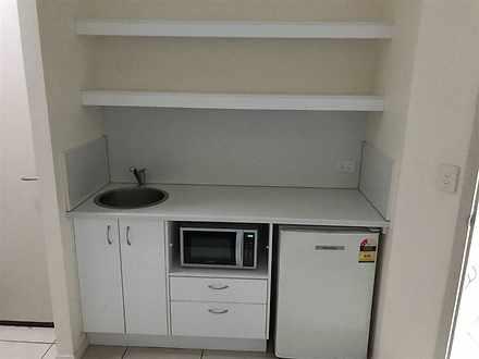 Apartment - 2C/8 Hinley Ave...