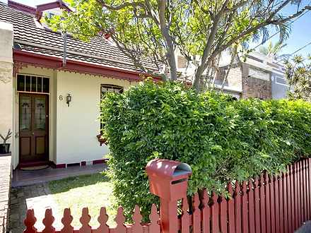 6 Alice Avenue, Newtown 2042, NSW House Photo