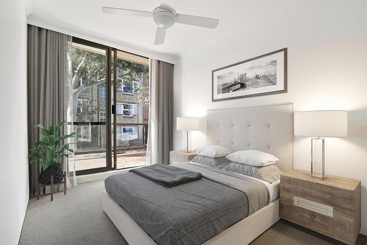 67f066a38ef012bd54bcd84a 11 167 183 brougham st potts point high empty 2 final 1399 5ecc99c94ed5a 1590467092 primary
