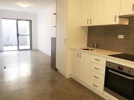 Apartment - 2/94 Glebe Poin...