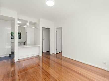 Apartment - 5/5 Wattle Aven...