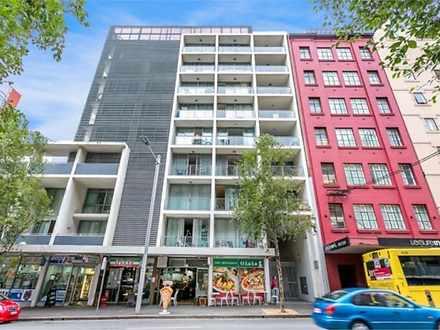Apartment - 47/12-26 Regent...