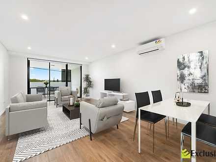 Apartment - 22/1-5 Dunmore ...