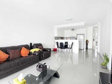 Apartment - 7/146-152 Parra...
