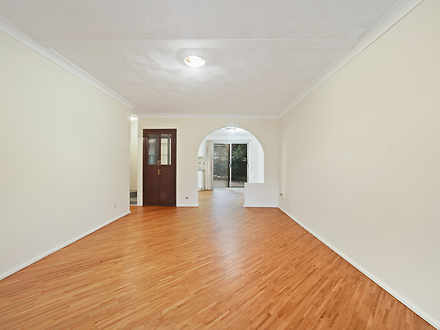 Townhouse - 10/6-10 Glebe S...