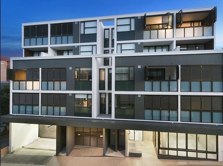 Apartment - 310/138-140 Mil...
