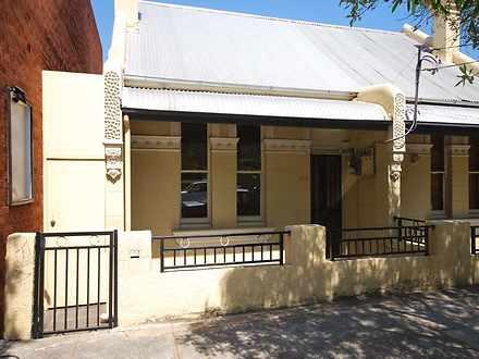 House - 222 Norton Street, ...