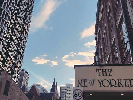 Apartment - 460 Ann Street,...