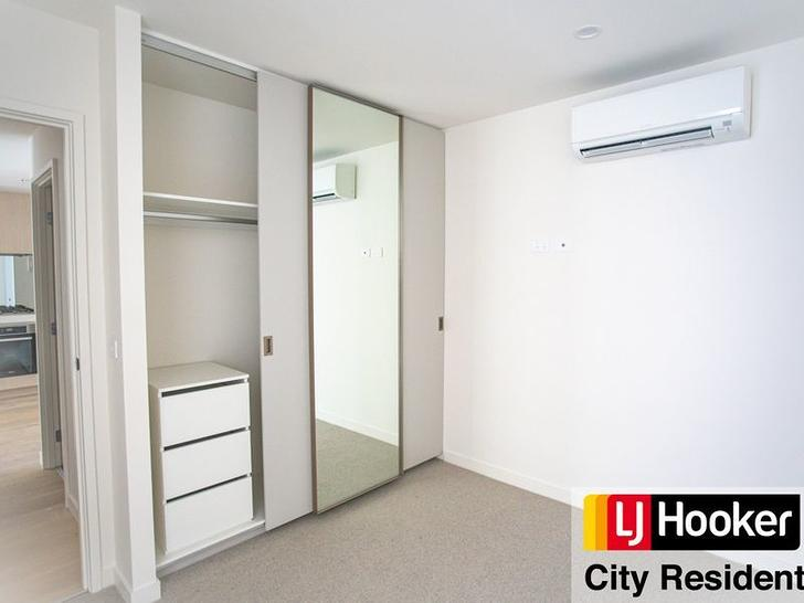 1209W/105 Batman Street, West Melbourne 3003, VIC Apartment Photo