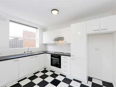 Apartment - 3/1150 Dandenon...