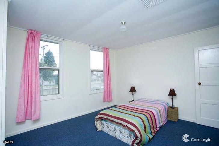 16 Pritchard Avenue, Braybrook 3019, VIC House Photo