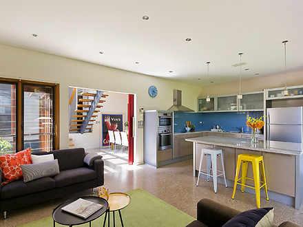 House - 4 Wortley Street, B...