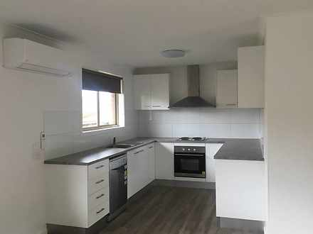 Unit - 7/4 Skipton Court, W...