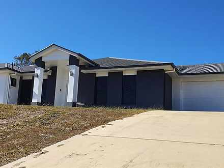 House - 5 Banksia Road, Gat...