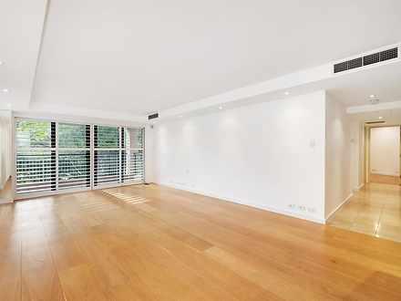 Apartment - G11/1A Clement ...