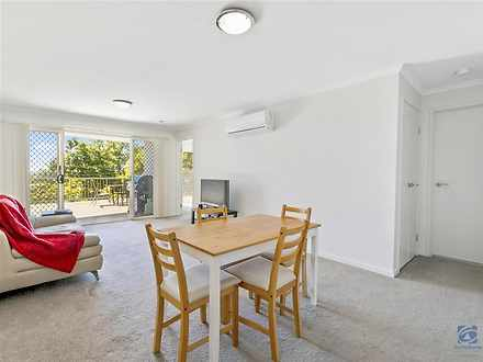 Unit - 1/17 Richmond Road, ...