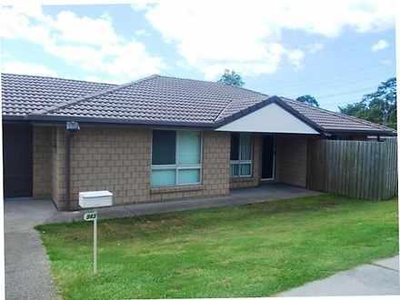 House - 343 Kingston Road, ...