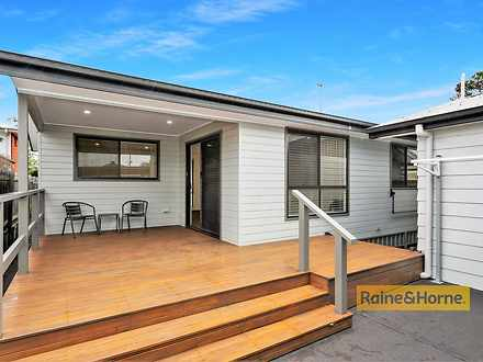 2/55 Bangalow Street, Ettalong Beach 2257, NSW House Photo