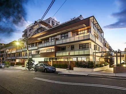Apartment - 90/30-40 George...