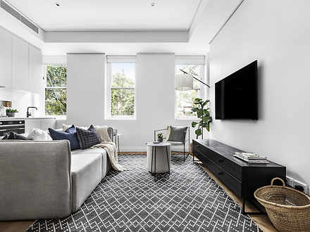 Apartment - 3/94 Pitt Stree...
