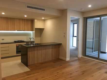 Apartment - 212/904-914 Pac...