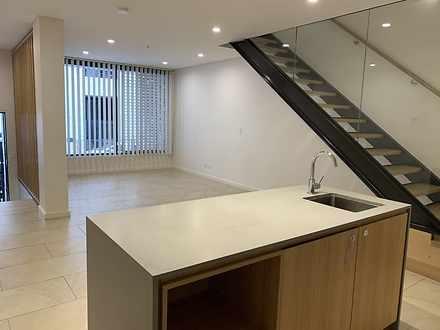 Apartment - Glebe 2037, NSW