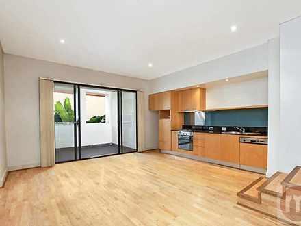 Apartment - 10/37 Bay Stree...