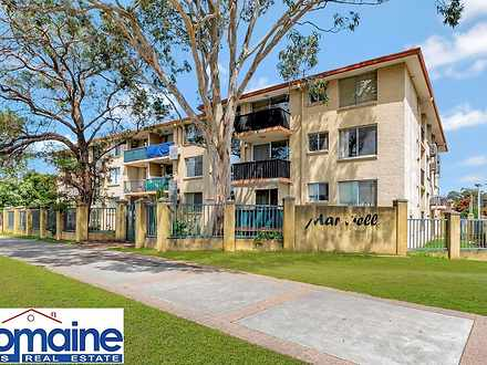 Unit - 10/2-4 Collimore Ave...