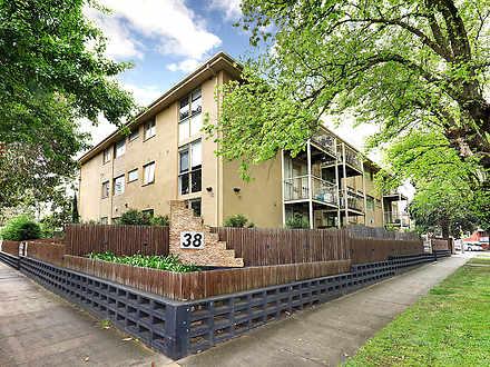 Apartment - 13/38 Northcote...