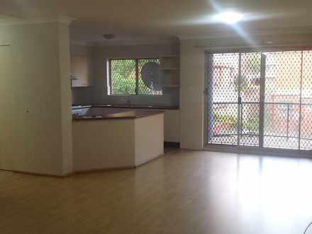 2/24-26 Lansdowne Street, Parramatta 2150, NSW Unit Photo