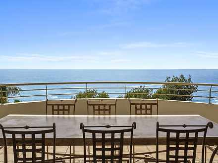 Apartment - 6/120 Narrabeen...