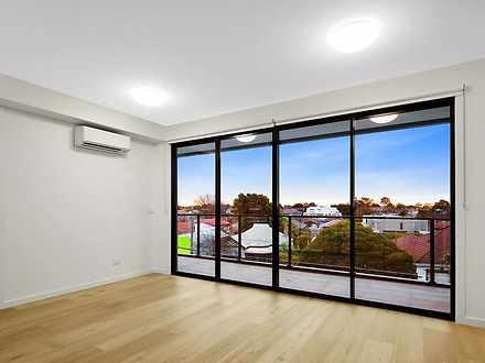 Apartment - 201/103 Grange ...
