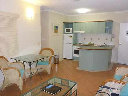 Apartment - Palm Cove 4879,...