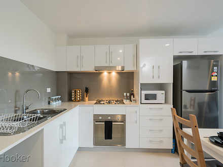 Apartment - 311/122 Brown S...