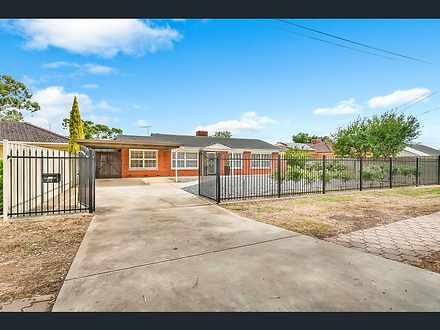 House - 54 Spains Road, Sal...