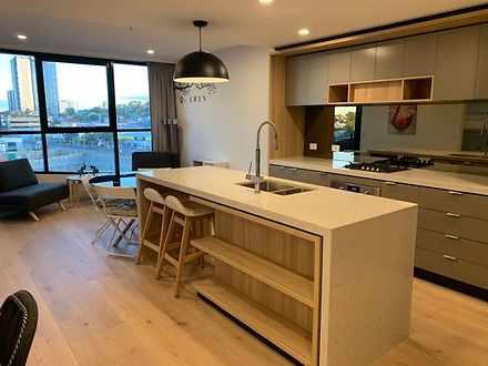 510/17 Deshon Street, Woolloongabba 4102, QLD Apartment Photo