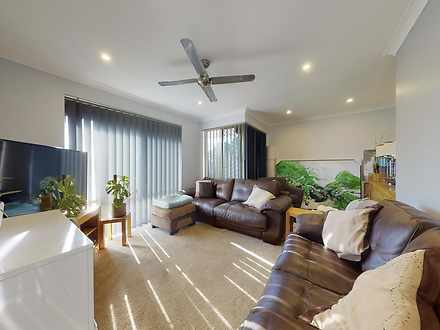 House - 56 Conidae Drive, H...