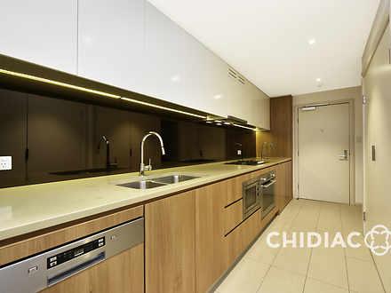 Apartment - 603/55 Hill Roa...